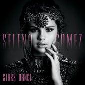Stars Dance de Selena Gomez