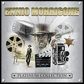 Ennio Morricone: Deluxe Collection von Ennio Morricone