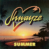 Play & Download Shwayze Summer by Shwayze | Napster