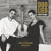 Lied & Gospel by Duo Lied
