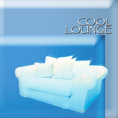 Play & Download Cool Lounge - Emotions by Dustin Henze | Napster