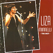 Play & Download The Act (Original Cast Recording) by Liza Minnelli | Napster