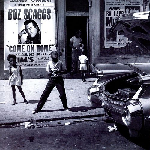 Play & Download Come On Home by Boz Scaggs | Napster