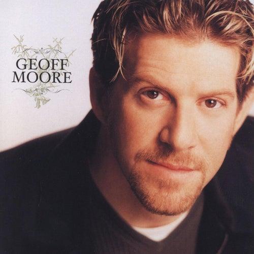 Geoff Moore by Geoff Moore