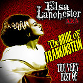 Play & Download The Very Best Of by Elsa Lanchester | Napster