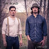 The Road by Talbott Brothers