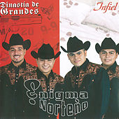 Play & Download Dinastia De Grandes by Enigma Norteno | Napster
