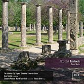 Play & Download Baculewski: Choral Works by Various Artists | Napster