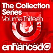 Play & Download Enhanced Recordings - The Collection Series Volume Thirteen - EP by Various Artists | Napster