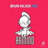 Play & Download Xiing by Orjan Nilsen | Napster