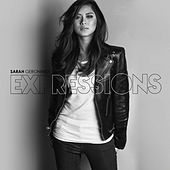 Play & Download Expressions by Sarah Geronimo | Napster