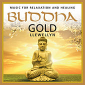 Play & Download Buddha Gold by Llewellyn | Napster