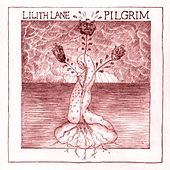 Play & Download Pilgrim by Lilith Lane | Napster