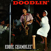 Play & Download Doodlin' by Eddie Chamblee | Napster