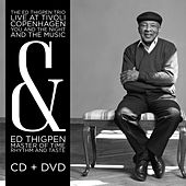 You and the night and the music by Ed Thigpen