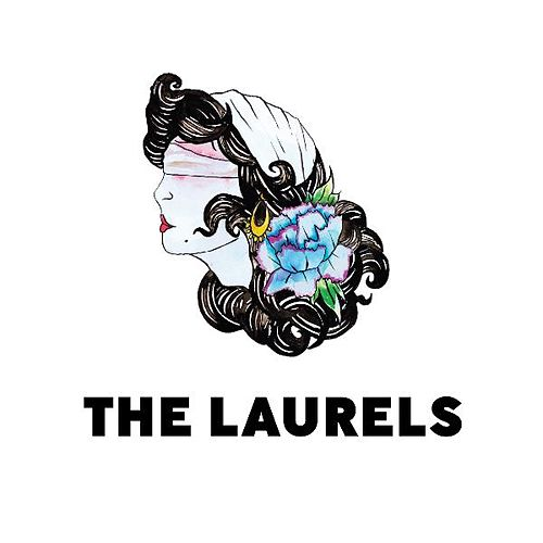 Play & Download Waiting to Die by The Laurels | Napster