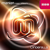 Play & Download Cinderella (Remixes) by Manian | Napster