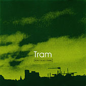 Play & Download Heavy Black Frame by Tram | Napster