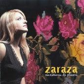 Zaraza, vanzatoarea de placeri by Loredana