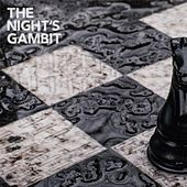 Play & Download The Night's Gambit by KA | Napster