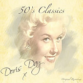 50's Classics by Doris Day