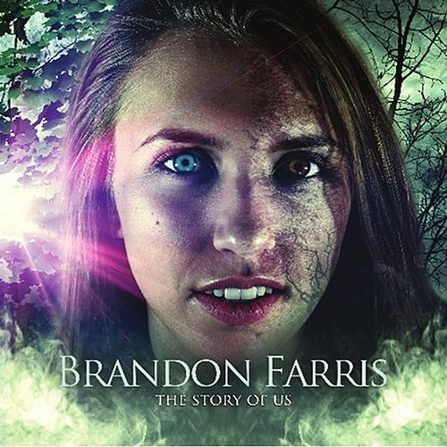 Play & Download The Story of Us by Brandon Farris | Napster