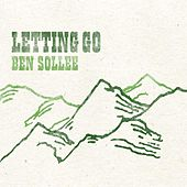 Play & Download Letting Go by Ben Sollee | Napster