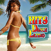 Hits Dance Latino by Various Artists