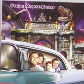 Play & Download StressFest by Steve Morse | Napster