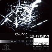 Play & Download Lightism by C-jay | Napster