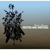 Truth is Stranger by Keston And Westdal