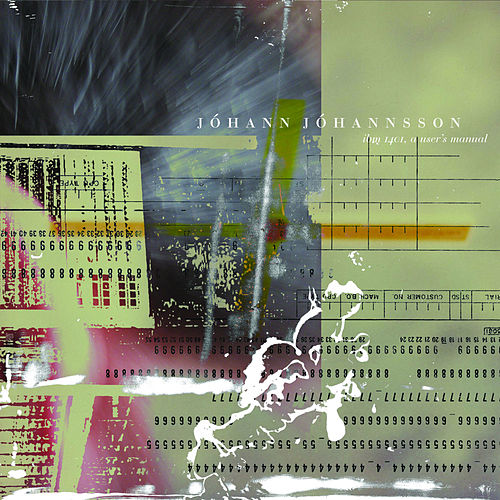 Play & Download IBM 1401 A User's Manual by Johann Johannsson | Napster