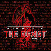 Play & Download A Tribute To The Beast Vol.2 by Various Artists | Napster