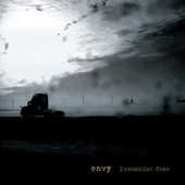 Play & Download Insomniac Doze by Envy | Napster