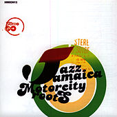 Motorcity Roots by Jazz Jamaica
