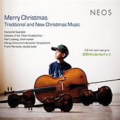 Play & Download Merry Christmas: Traditional and New Christmas Music by Various Artists | Napster