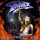 Play & Download Judgement Day by Sinner | Napster