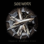 Play & Download Figure Number Five by Soilwork | Napster