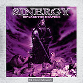 Beware the heavens DELUXE EDITION by Sinergy