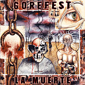 Play & Download La Muerte by Gorefest | Napster