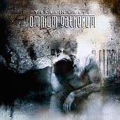 Play & Download Years In Waste by Omnium Gatherum | Napster