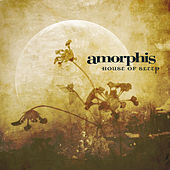 Play & Download House of sleep by Amorphis | Napster