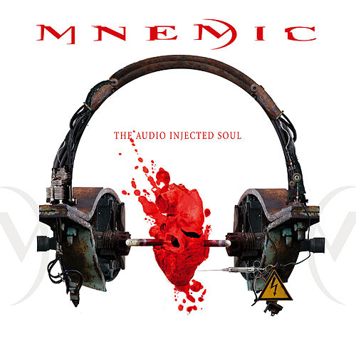 Play & Download The Audio Injected Soul by Mnemic | Napster