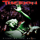 Siren of the Woods by Therion