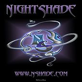 Play & Download The Calm Before...EP by Nightshade | Napster