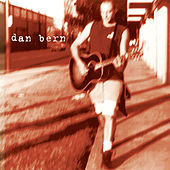 Play & Download Dan Bern by Dan Bern | Napster
