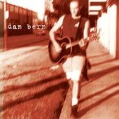 Dan Bern by Dan Bern