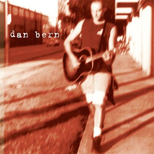 Play & Download Dan Bern by Dan Bern | Napster