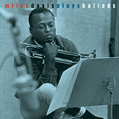 This Is Jazz #22: Miles Davis Plays Ballads by Miles Davis
