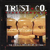 Play & Download The Lonely Position Of Neutral by TRUSTcompany | Napster